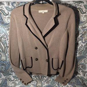 """""""Loft"""" brand Ladies jacket"""
